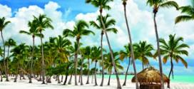 Noch mehr Karibik: Condor startet Langstrecke ab Düsseldorf