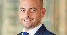 Mövenpick Hotels & Resorts ernennt neuen Vice President Sales