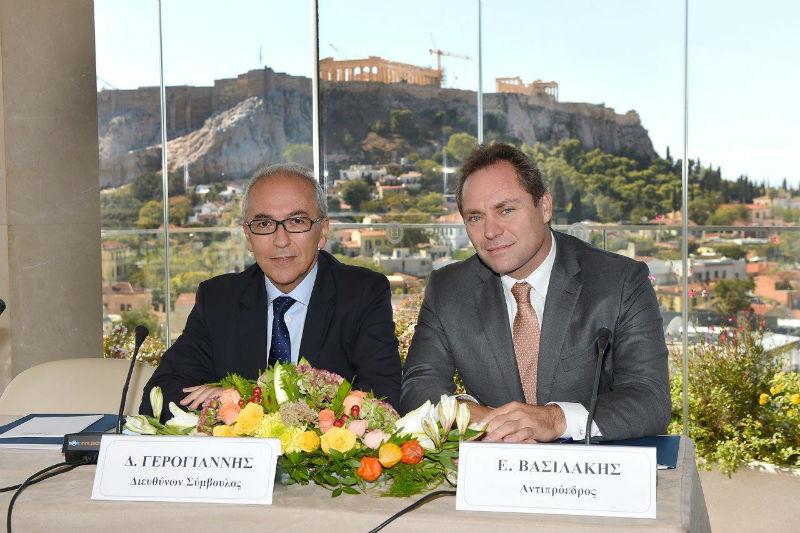 Bild_AEGEAN_Pressekonferenz-w800-h600