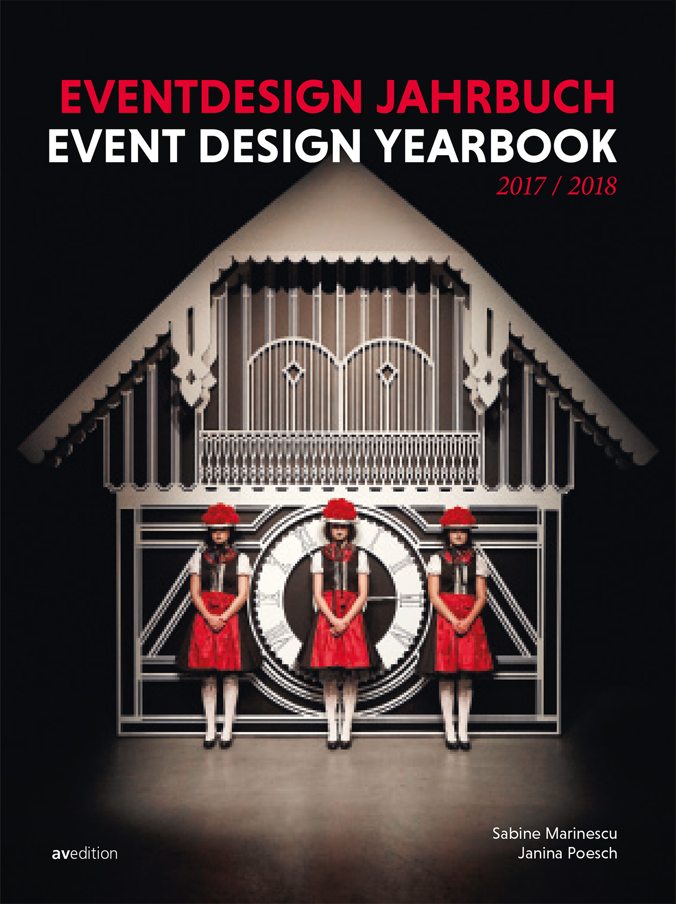 Eventdesign_Jahrbuch_Cover_2017_2018