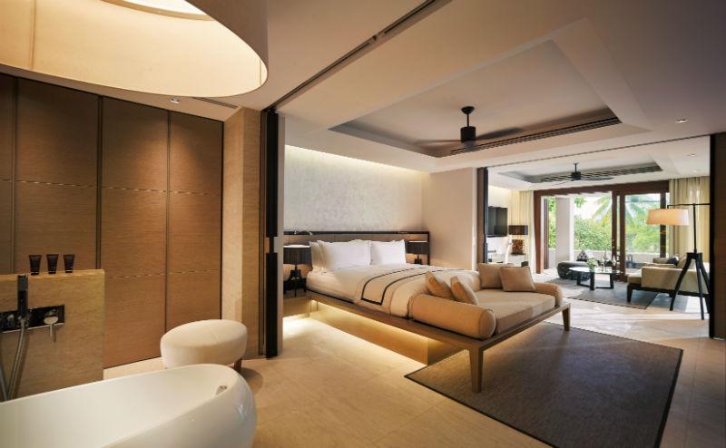 Terrace Suite 1 HR_jpeg-w800-h600