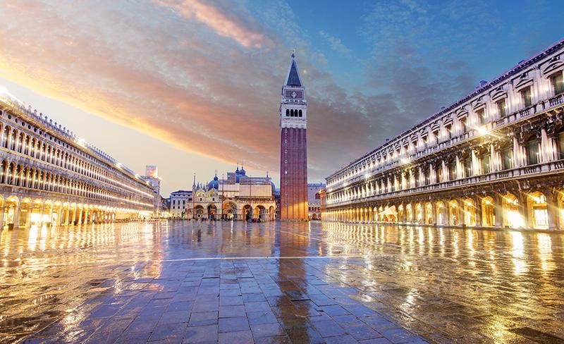 Venedig destination_1_iStock-w800-h600