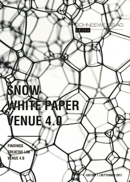 White Paper-w800-h600