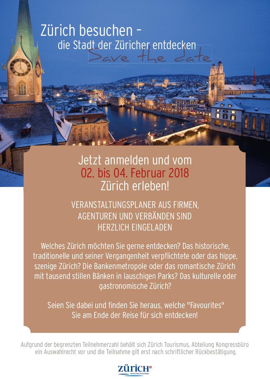 Zuerich_famtrip_anmelden3