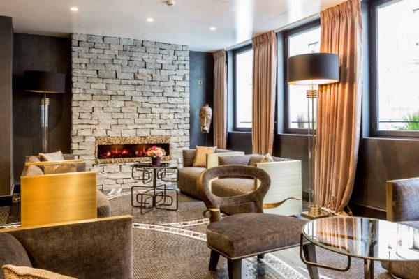 worldhotel expansion in europa usa und asien convention. Black Bedroom Furniture Sets. Home Design Ideas