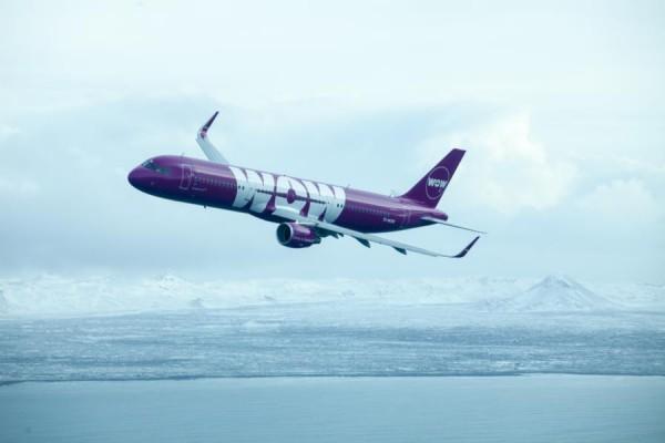 WOW air_A321_2