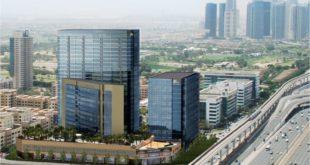 Das neue Haus unter neuer MArke soll Ende des Jahres in Dubai öffnen