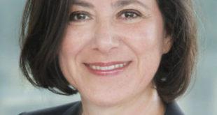 Maria-Kofidou-neue-Geschäftsführerin-der-Düsseldorf-Congress-GmbH