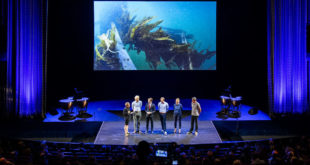 The-Hague-Awards-2018 - Innovations at sea