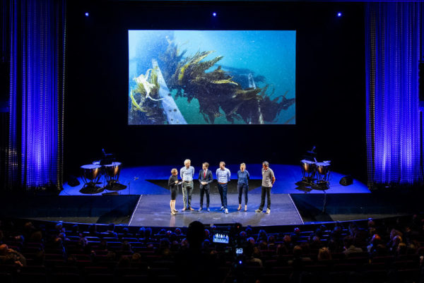 The-Hague-Awards-2018 - Innovations at sea