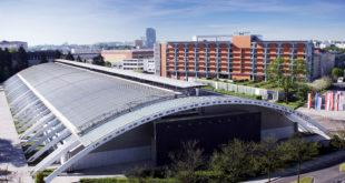Design Center Linz