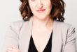 Carina Bauer, CEO IMEX Group