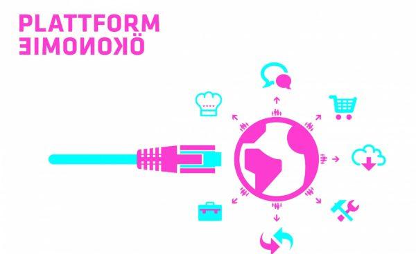 Plattformoekonomie