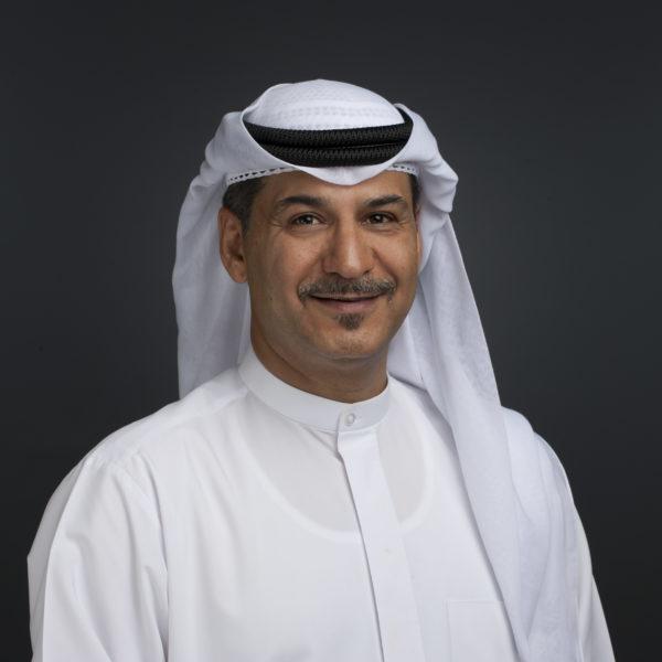 Adel Al Redha