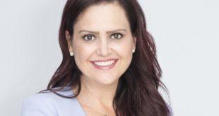 Melissa Salibi