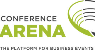 Conference Arena