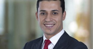 Wafik Youssef