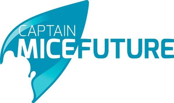 Captain MICE Future