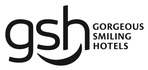Die Gorgeous Smiling Hotels