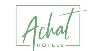 ACHAT Hotels