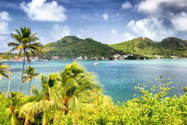 Isle of Providencia
