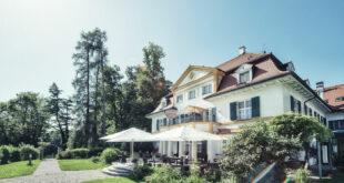 Oberambach