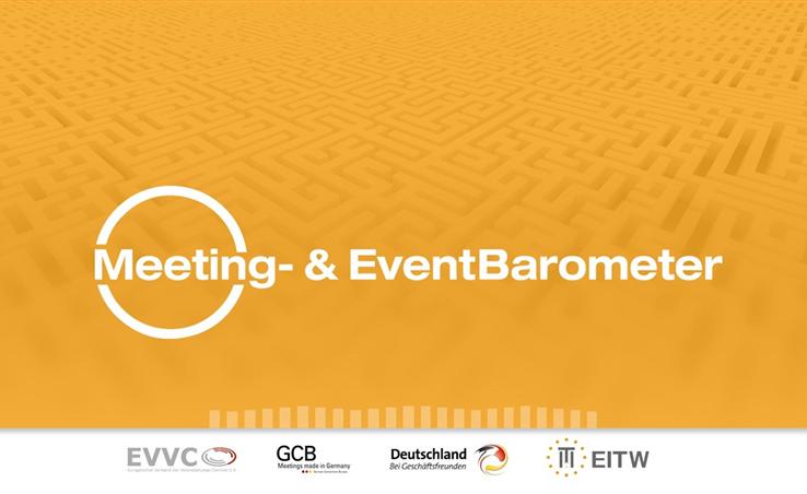 Meeting- & EventBarometer