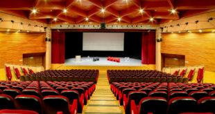 Vicenza Convention Centre